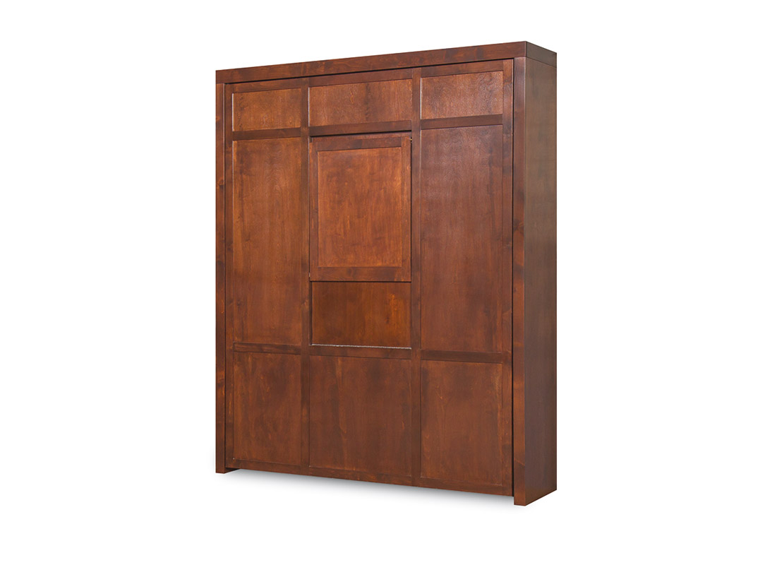 Cromwell Desk Wall Bed Murphy Beds Of San Diego