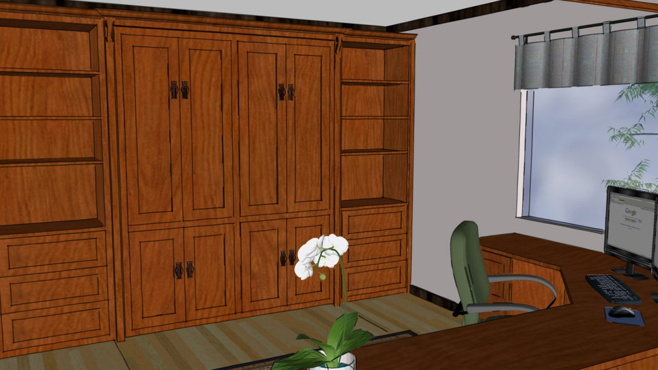 Pier wall beds gallery home wall decoration ideas regency wall bed murphy beds of san diego regency wall bed amipublicfo gallery amipublicfo Image collections