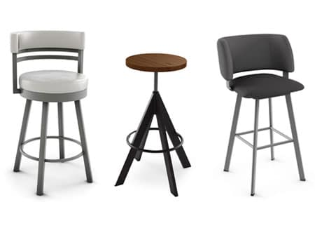Casual Dining Amp Bar Stools Murphy Beds Of San Diego